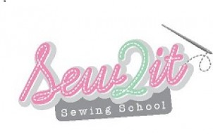 Saturday Monthly Sewing Club